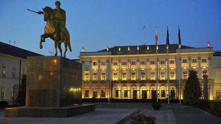 NASK zadba obezpieczne wybory. Polacy narażeni nacyberataki idezinformację