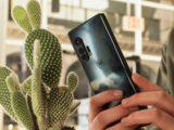 Plus ma wofercie nowy sprzęt doswojego 5G. Jest pierwszy smartfon zusługami Google