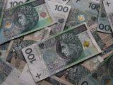 Pożyczka 5000 zł umarzana zurzędu. Zmiany wTarczy 4.0
