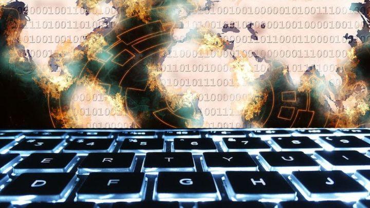 Orange ofiarą ransomware. Przestępcy wykradli dane klientów