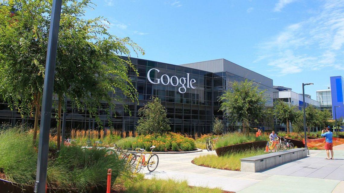 Europejski akcelerator Google dla startupów wWarszawie. Czeka 3-miesięczne wsparcie giganta