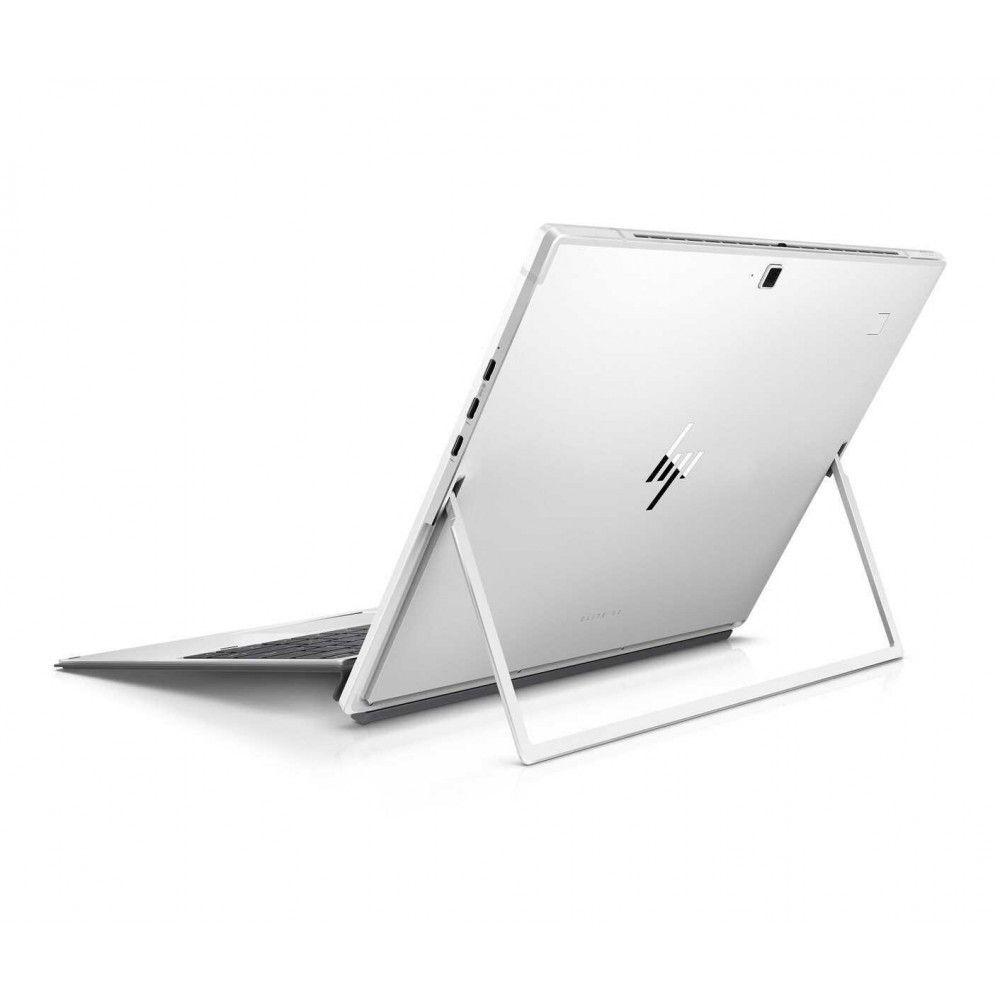 laptop hp elite x2 1013 g4 7kn92ea i7 8565u 13 fhd ips mt ram 16gb ssd 512gb lte srebrny windows 10 pro 3 lata door todoor 6