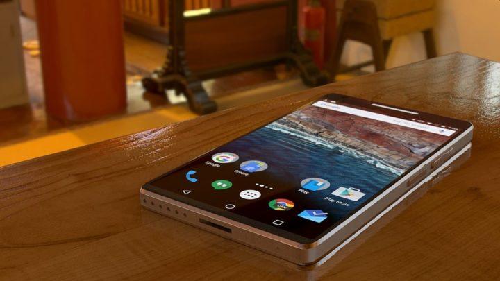 Android 11 zwiększymi wymaganiami sprzętowymi niż Windows 10