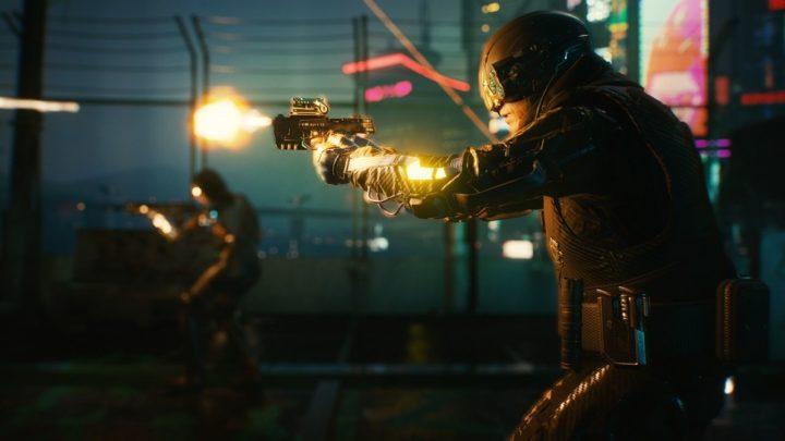 150 mln zł napolskie gry. NCBR zwiększyło budżet GameINN