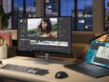 NVIDIA Studio – zmyślą otwórcach treści iprofesjonalistach