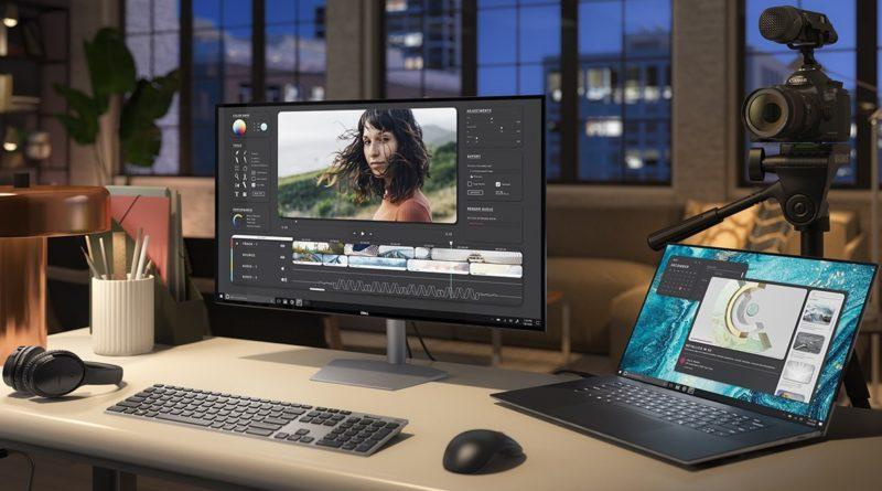 studio hardware videographer nvidia blog 1280x680 2