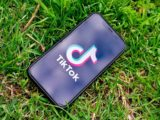 TikTok dla biznesu. Aplikacja chce przejąć reklamy domłodzieży