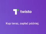 Twisto – koniec zdarmową kartą. Zapłacisz 10 zł miesięcznie