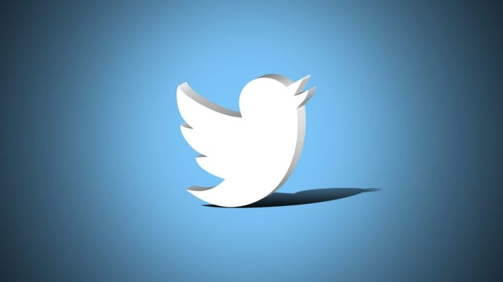 Konta naTwitterze zostały przejęte, bo przestępcy przekupili pracownika