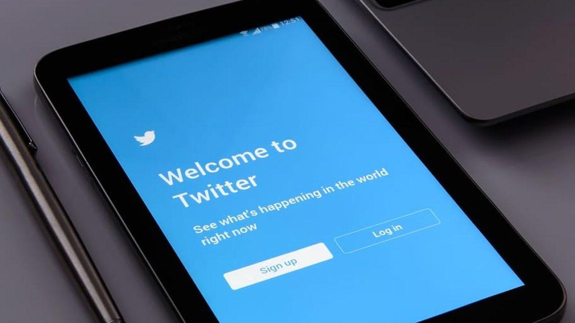 Współpracownicy Twittera szpiegowali celebrytów