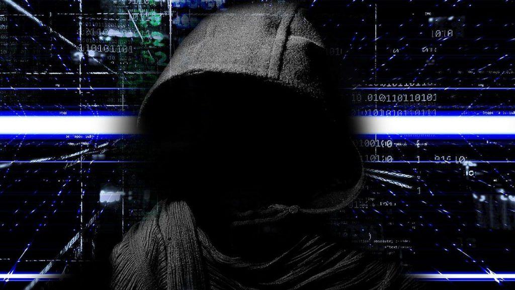 atak ransomware naSopra Steria