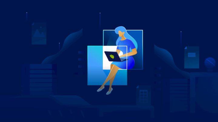 Acronis True Image 2021 – kompleksowe rozwiązanie cyberbezpieczeństwa dla użytkowników indywidualnych imałych firm