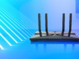 TP-Link Archer AX20 – niedrogi router Wi-Fi 6