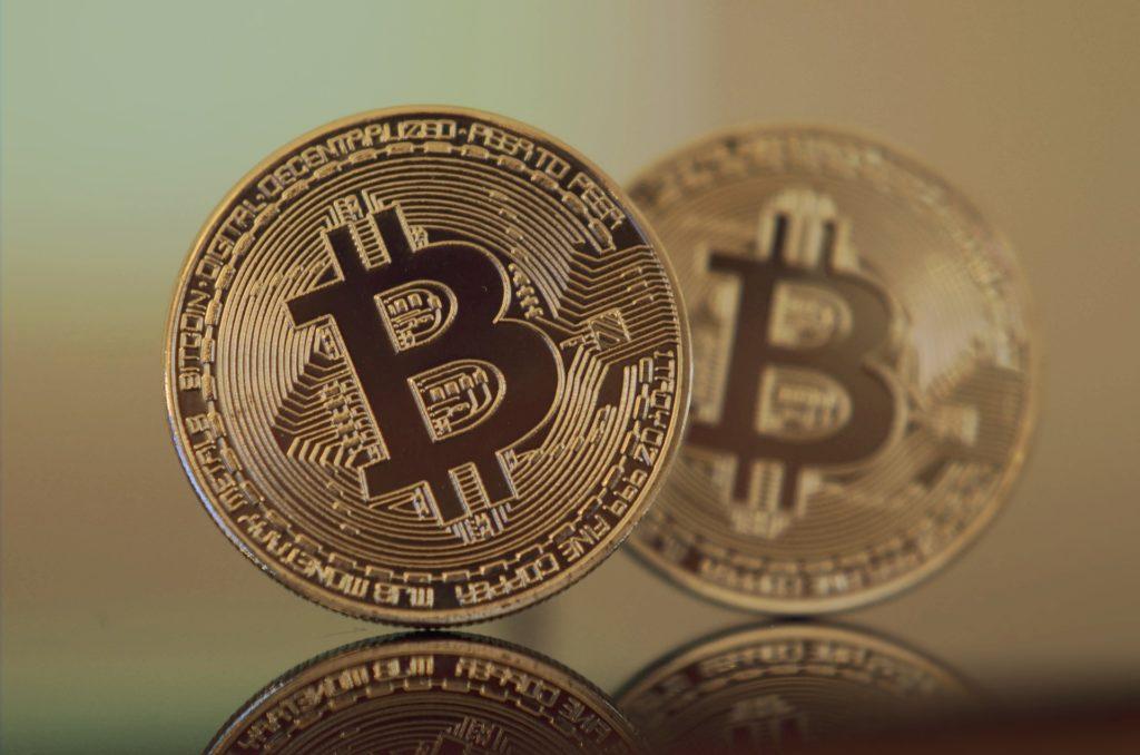 bitcoin 2868703 1920