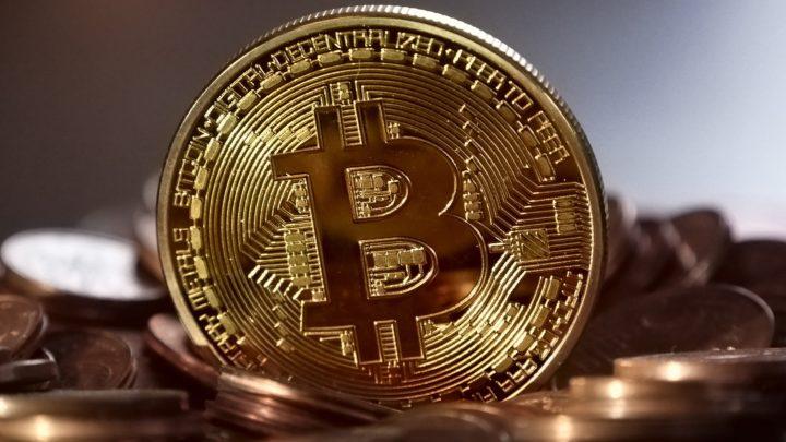 Kryptowaluty wPayPal – Bitcoin, Bitcoin Cash, Ethereum, Litecoin – płatności, kupno lub sprzedaż
