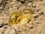 Bitcoin toenergia siedmiu elektrowni jądrowych