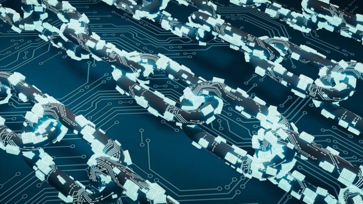 Blockchain – możliwe zastosowania – ITbiznes wBiznes24, odc. 21