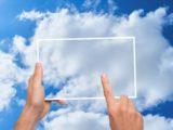 Chmura wpolskich firmach iekspresowa transformacja cyfrowa (ITbiznes wBiznes24 #19)