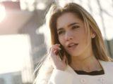Tanie połączenia telefoniczne naBiałoruś. Orange, Plus iT-Mobile pomagają wtym trudnym okresie