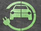 Pełny recykling akumulatorów litowo-jonowych ponoć jest możliwy