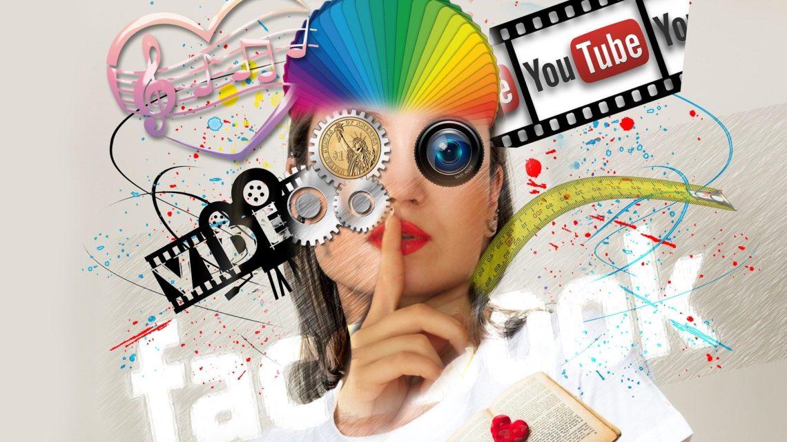Masz tylkodwie sekundy, byzainteresować klienta przekazem marketingowym