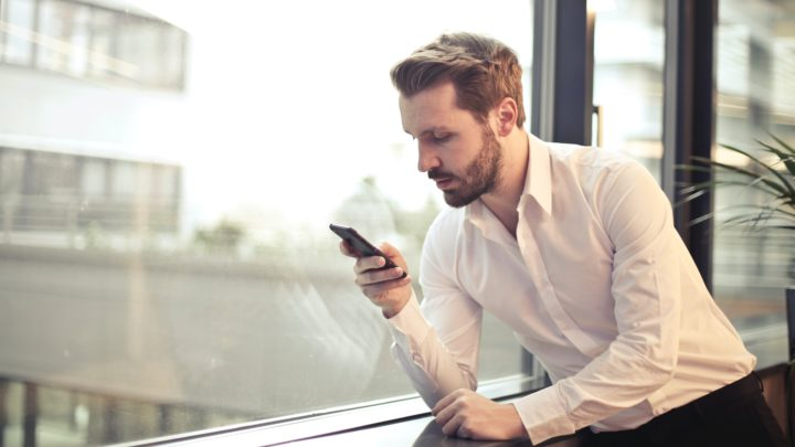 T-Mobile Polska wprowadza karty eSIM