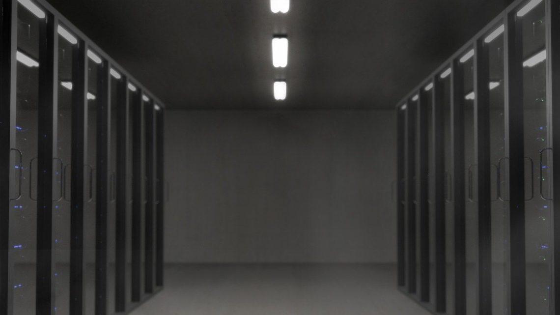 Centra danych kontra ekstremalne upały