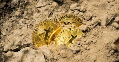 bitcoin energia prad mining hashrate