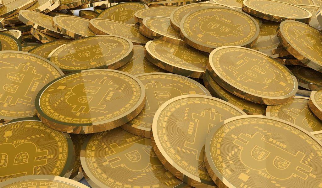 Bitcoin istatystyki zużycia energii elektrycznej