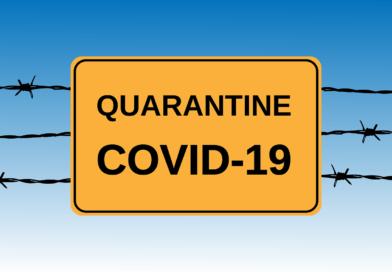 quarantine 4925797 1920