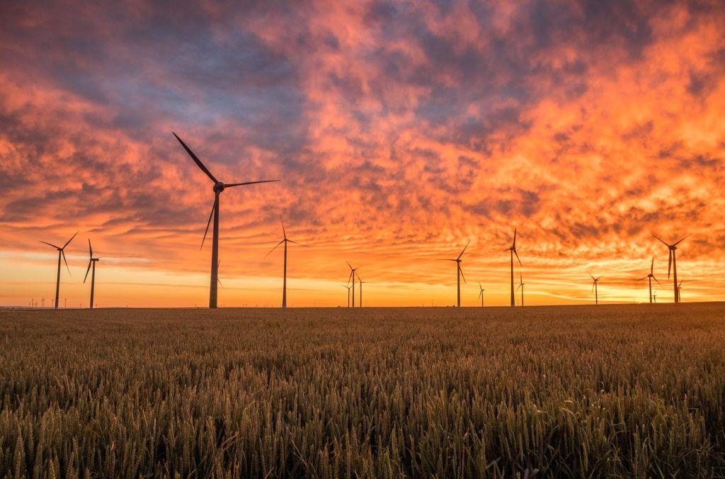 windmills 1838788 1920