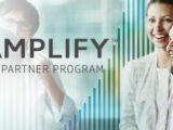 HP Amplify rusza wPolsce