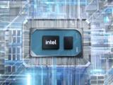 Procesory Intel Core 11 generacji dosmukłych ilekkich laptopów – premiera
