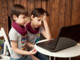 Ochrona nieletnich przednieodpowiednimi treściami celem Youtube