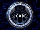 Operacja DisrupTor – 179 aresztowań wmiędzynarodowej akcji przeciwko Dark Web