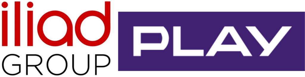 Play iliad Group Przejęcie - podobienstwa