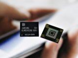 Samsung iHynix wstrzymują dostawy kości pamięci dla Huawei