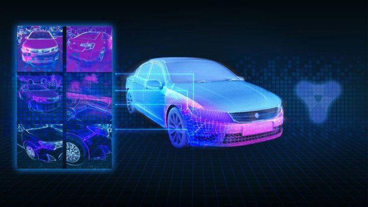 Tractable pozwala naszybsze oszacowanie roszczeń ztytułu ubezpieczenia samochodu