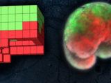 Xenoboty – nowy poziom bionanotechnologii