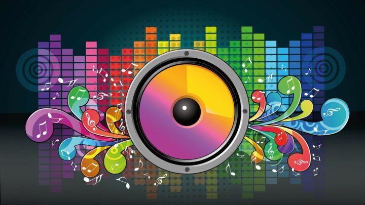 Baza efektów dźwiękowych zadarmo odBBC