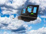 Cloudflare iWayback Machine rozpoczęły współpracę zwiększając archiwizację stron WWW
