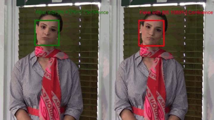 Microsoft opracował nowy sposób nawykrywanie deepfake