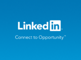 LinkedIn Ads ꟷ pieniądze wyrzucone wbłoto?