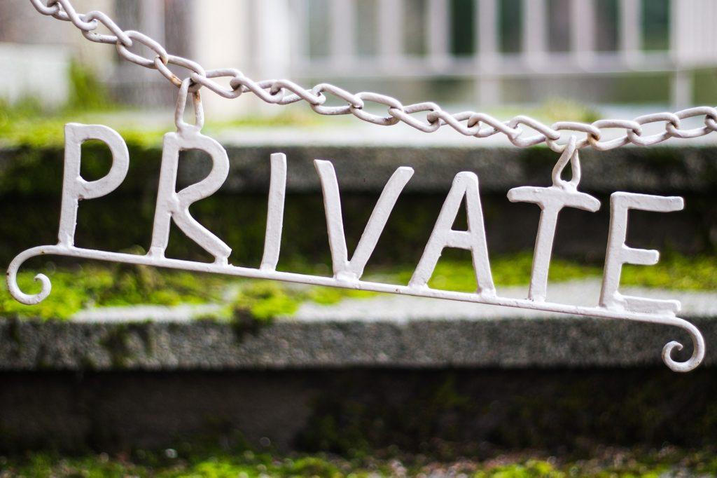 private 1647769 1920