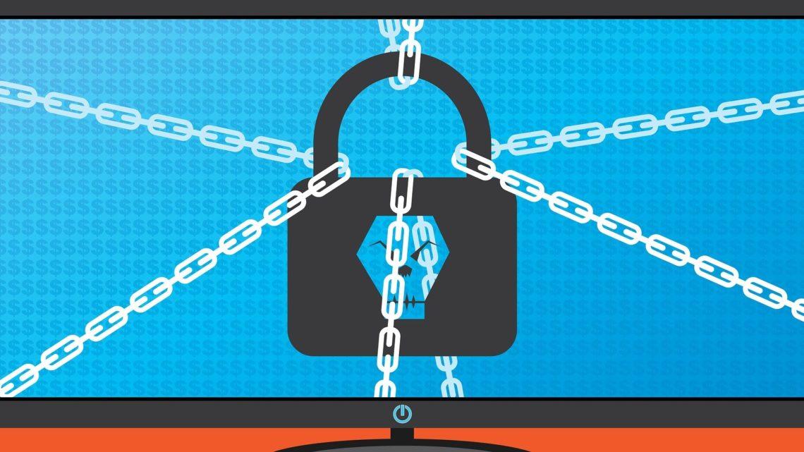 Enel ponownie padł ofiarą ransomware. Okup to14 mln dolarów!