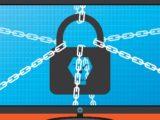 Atak ransomware naSopra Steria może kosztować firmę 50 mln euro
