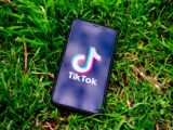Gorący weekend dla TikTok iWeChat wUSA
