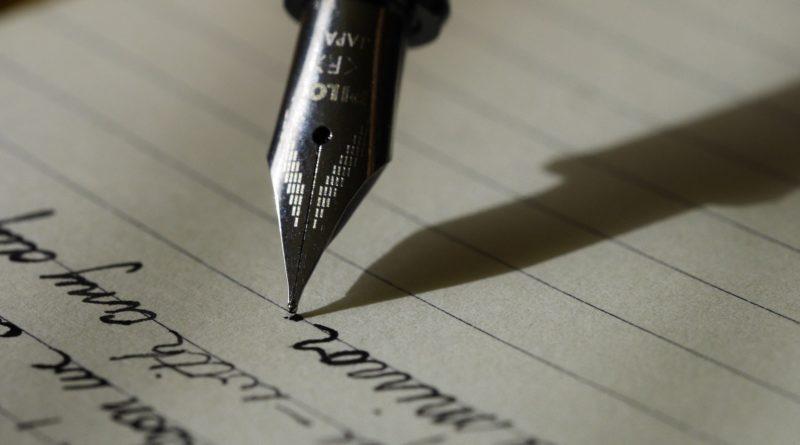 writing_letter_list