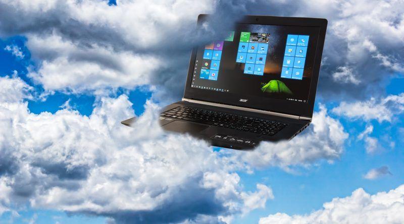 cloud computing 2116773 1920
