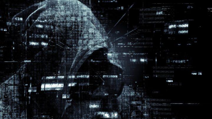 Ataki DDoS są coraz częstsze ibardziej złożone